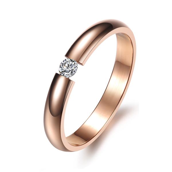 Saudi perhiasan perak pria cincin perhiasan batu akik cincin desain untuk pria
